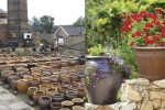Errington Raey Flowers is near Roman Heights Holiday Cottages