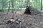Essential Bushcraft Skills