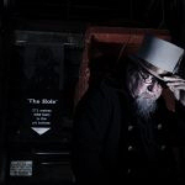 Ghost Stories of Woodhorn Museum