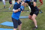 sparring with Wooler boxing club.jpg
