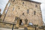 The Old Gaol is near Visit Corbridge