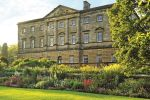 Front of House is near Harry Potter Fun and History in One - Alnwick Weekly Tour