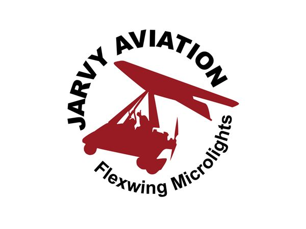 Jarvy Aviation