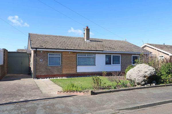 Jasmine Cottage, exterior