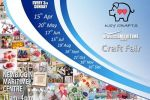 KSY Craft Fairs