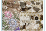 Kate Slaughter Textile Exhibition