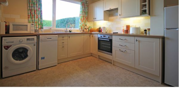 Kenstone Kitchen