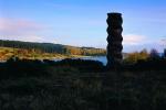 Kielder Column