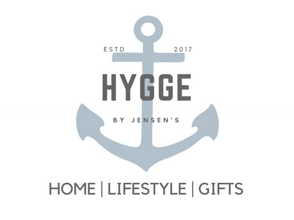 Home, Lifestyle & Gifts