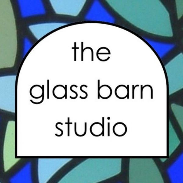 The Glass Barn Studio