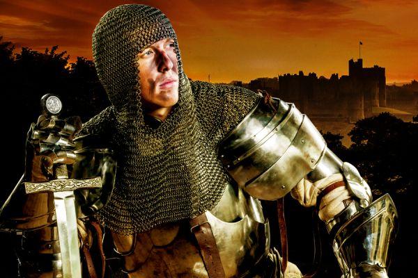 Knight's Week
