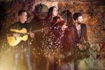 Live Music - Talisk