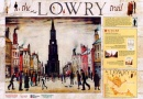 The Lowry Trail