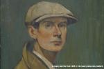 L S Lowry (1887 - 1976)