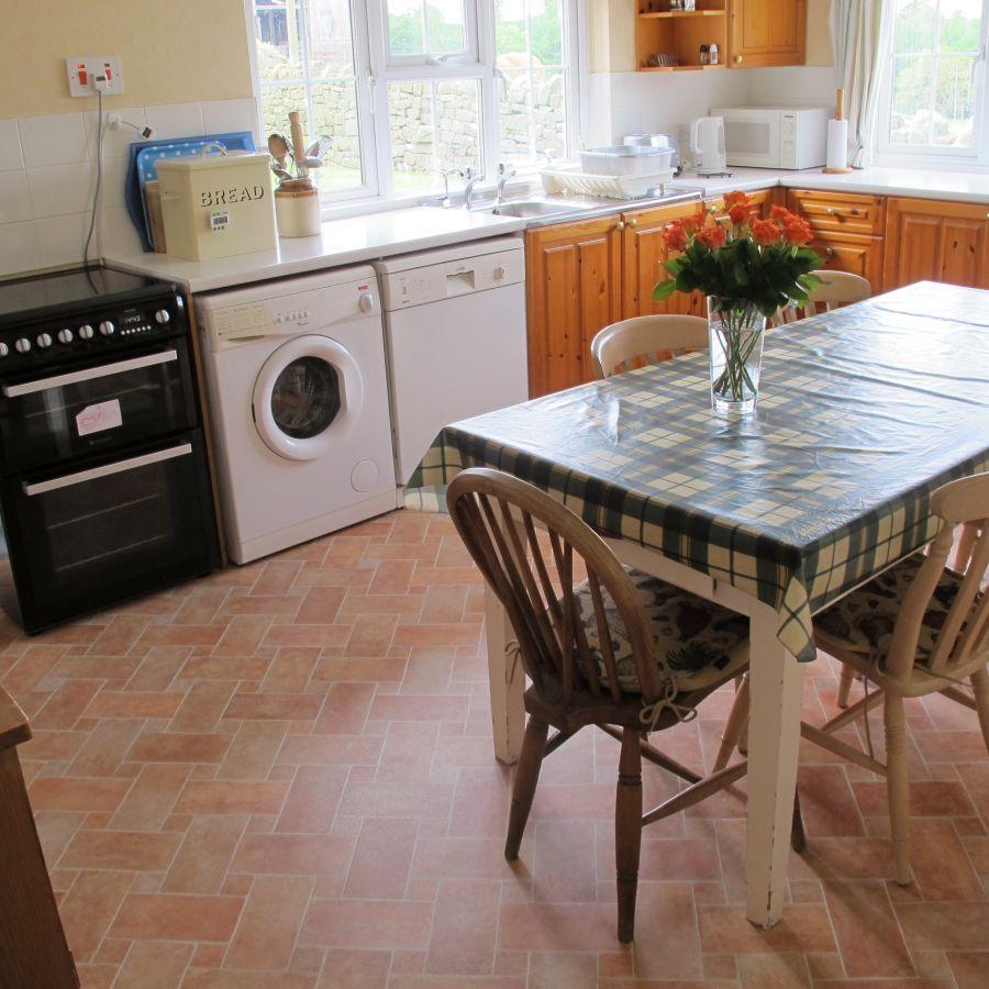 LC Kitchen
