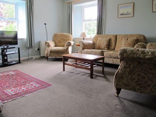 LC Sitting Room
