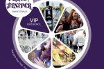 Morpeth VIP Gin Experience