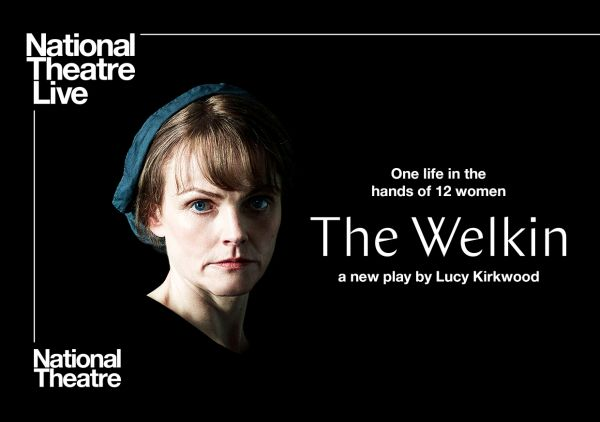 NT Live: The Welkin (Live Broadcast)