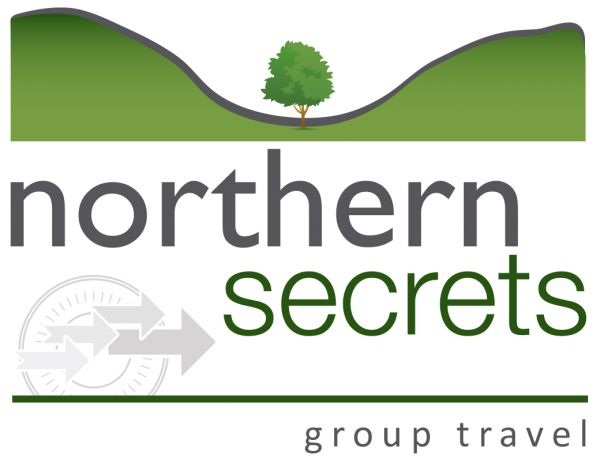 Northern Secrets Limited