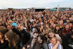 Northumberland Live Festival