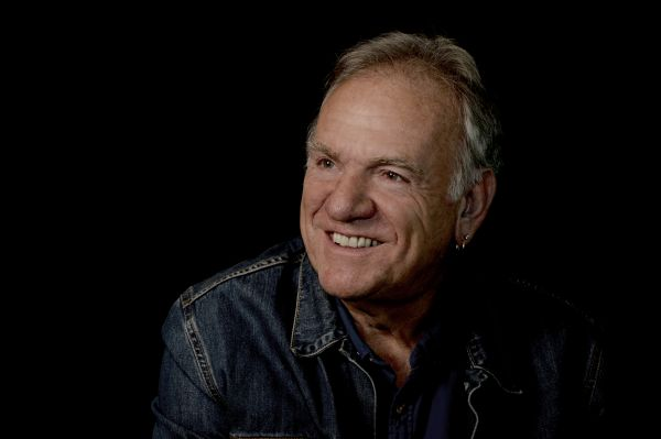 Ralph McTell: Hill of Beans Tour