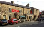 Exterior is near Barrasford Arms Restaurant and Country Pub