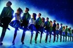 Riverdance 25th Anniversary Show (Encore Broadcast)