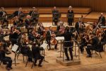 Royal Northern Sinfonia: Gran Partita