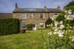 Rye Hill Farmhouse is near Visit Corbridge