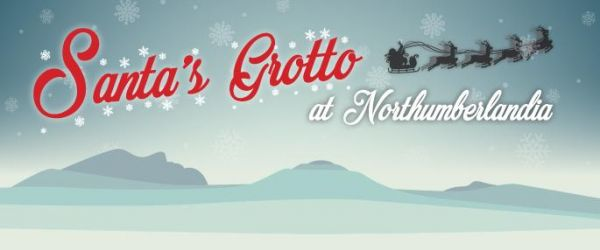 Grotto event