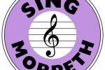 Sing Morpeth