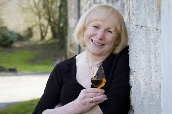 Sip and Supper with Helen Savag- Great Wines of the Loire Valley