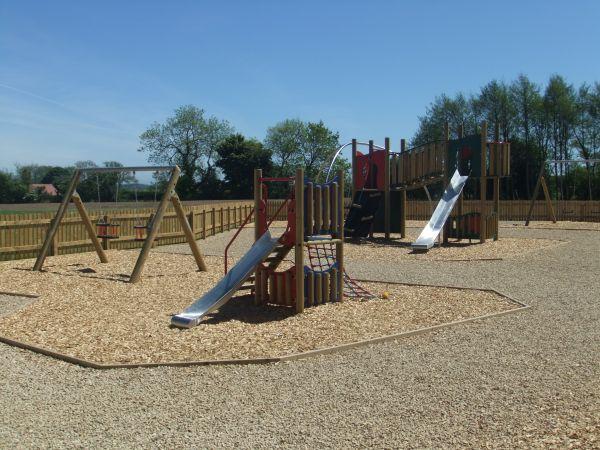 Play park