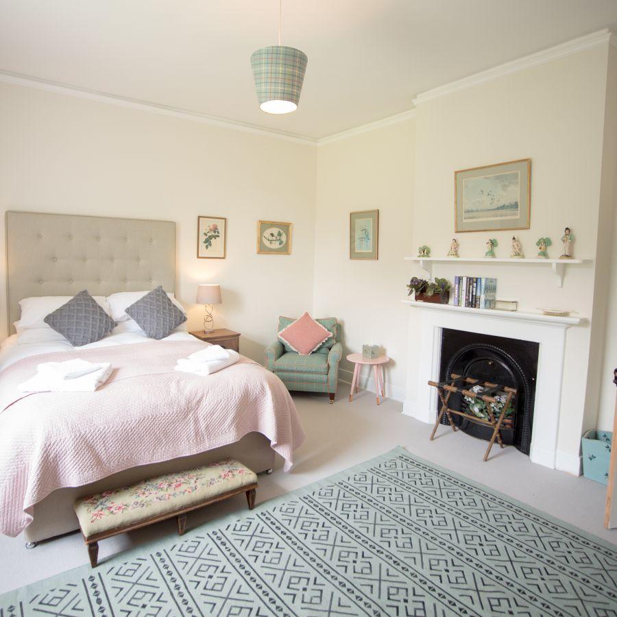 Tyne Room