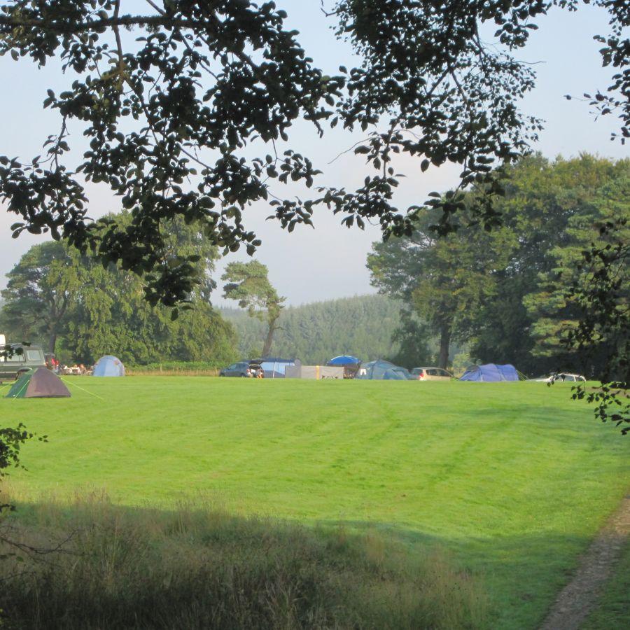 Campsite4