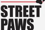 Street Paws Summer Dog Show