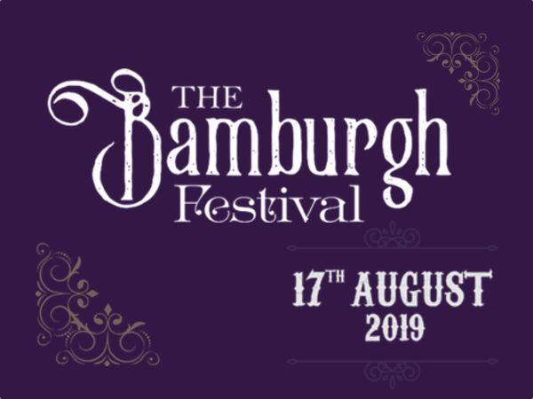 Bamburgh Festival