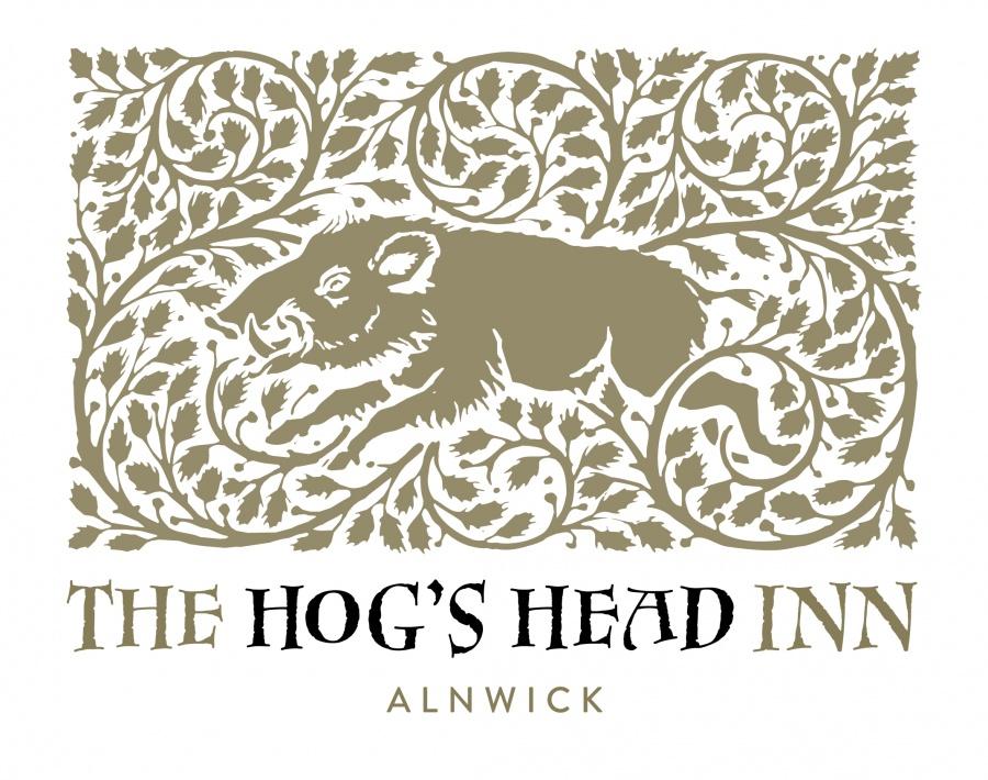 The Hogs Head Inn logo