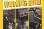 The Jamming Band
