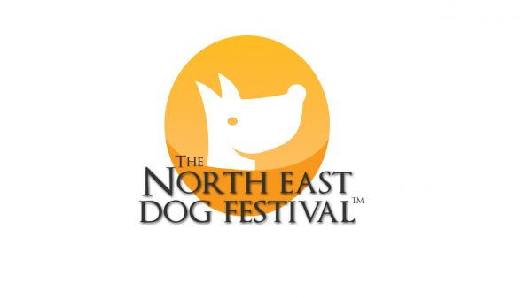 The North East Dog Festival