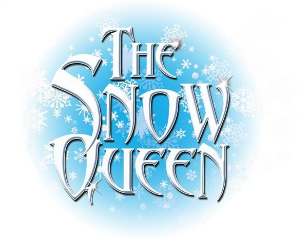 The Snow Queen - Spittal Variety Group