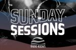 The Sunday Sessions: Jazz and Jamming