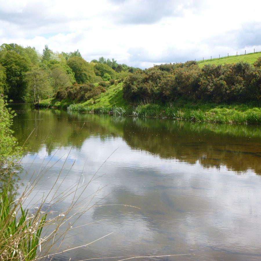 River Till
