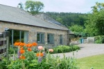Cottage is near Cragside House, Gardens and Estate