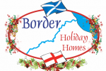 Border Holiday Homes