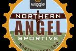 Wiggle Northern Angel Sportive