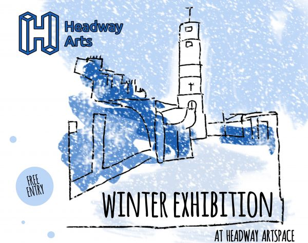 Winter Exhibition and Craft Sale