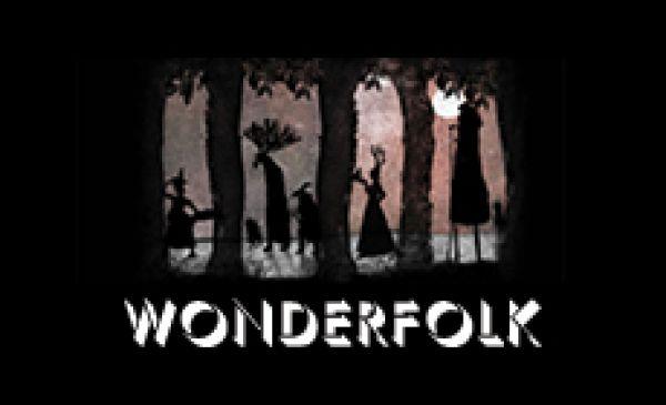 Wonderfolk