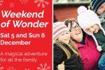 Weekend of Wonder.jpg