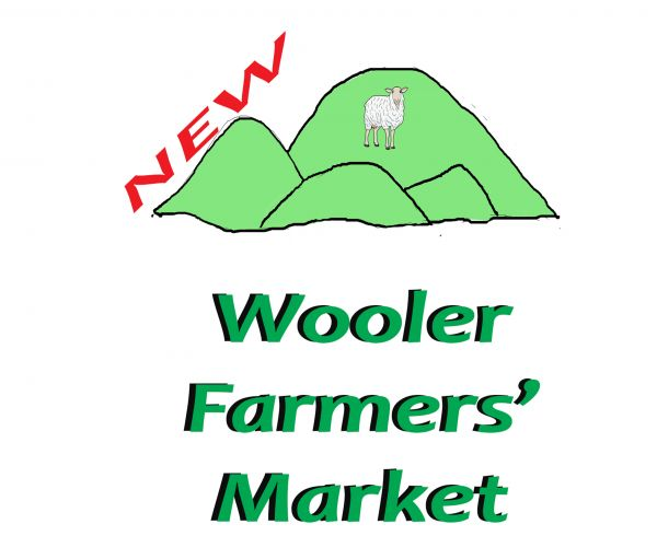 Wooler Farmers' Market